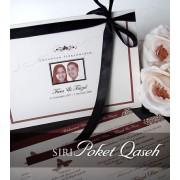 Qaseh Pocket - Pix